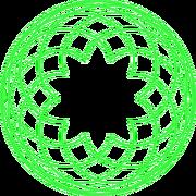 Spirograph transparent.png