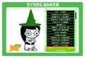 JadeEcheladder1.png