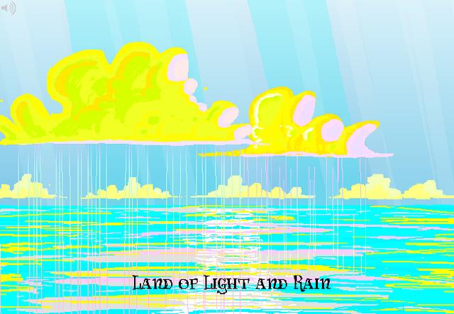 File:Landoflightandrain.PNG