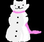 Snowjasper
