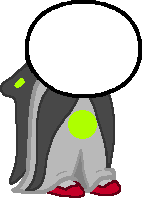 Sylph template.png