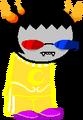 Solluxdream2.png