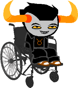 File:Tavros wheelchair.png