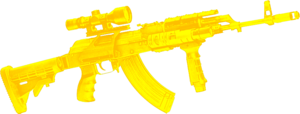 Gold machine gun.png