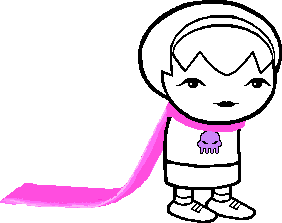 Rosescarf.png
