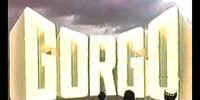 MST3K 909 - Gorgo