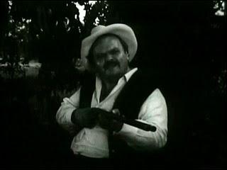 File:AOFGL Dave and gun.jpg