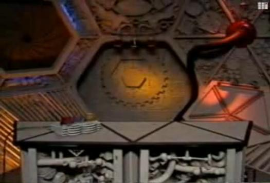 File:Mst3kbridge5-6.jpg