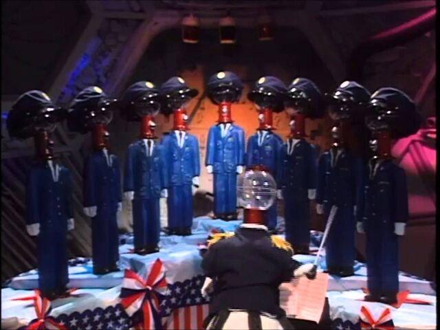 File:MST3k- Tom Servos chorus seen in The Starfighters.jpg