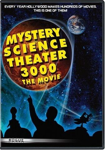 File:Recent DVD re-release.jpg