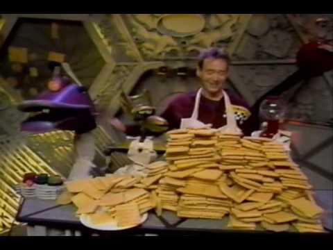 File:Waffle song.jpg
