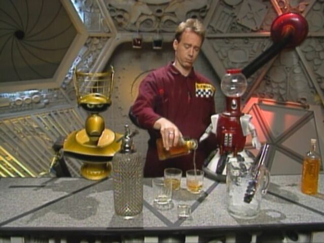 File:Drinking tale about Richard Burton.jpg