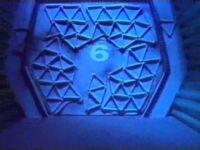 Mst3k1-56door