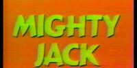 MST3K K14 - Mighty Jack