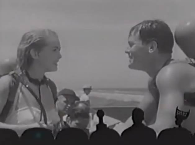 File:MST3k- John Agar in Revenge of Creature.jpg