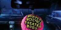 The Mystery Science Theater 3000 Collection, Volume 9