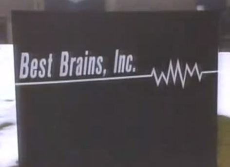 File:Best Brains, Inc. logo in This is MST3k.jpg