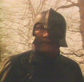 File:RiffTrax- Jack Palance in Hawk the Slayer.jpg