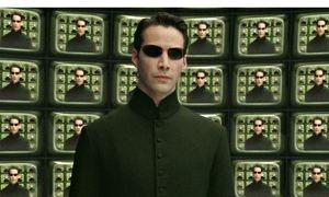 File:RiffTrax- Keanu in Matrix Reloaded.jpg
