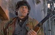 MST3k- Giancarlo Prete in Escape 2000
