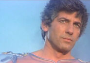 RiffTrax- Giancarlo Prete A.K.A. Timothy Brent in Warriors of the Wasteland