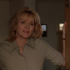 File:RiffTrax- Kim Cattrall in Crossroads.jpg