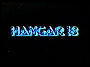 Does Hangar 18, Legendary Alien Warehouse, exist ? 350?cb=20070118211316