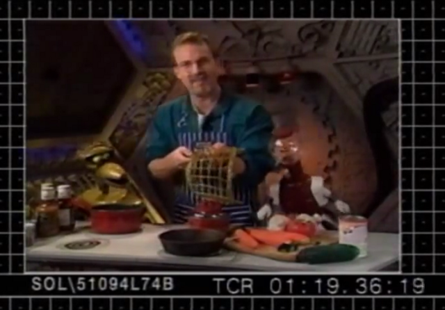 File:Gourmentmike.png