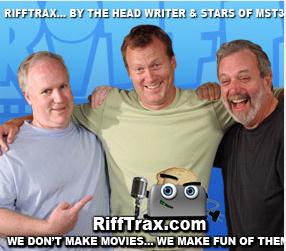 File:RiffTrax Online Advertisement.jpg
