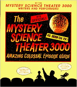 File:MST3k ACEG book.jpg
