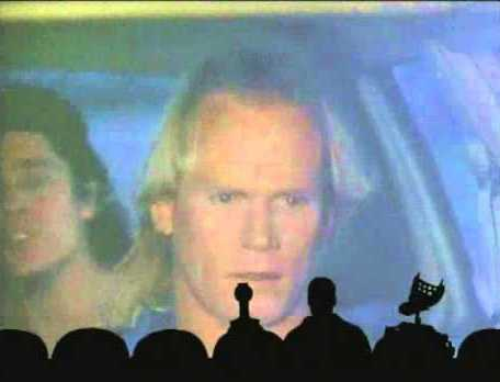 File:MST3k- David 'Shark' Fralick in Soultaker.jpg