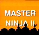MST3K 324 - Master Ninja II
