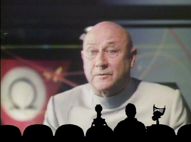 File:MST3k 501- Pleasence.jpg