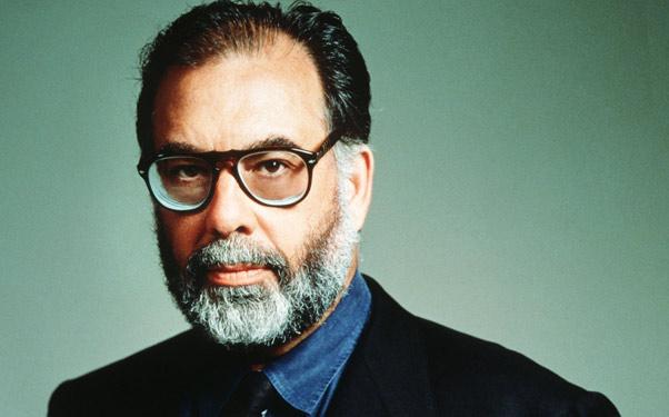 File:MST3k- Francis Ford Coppola.jpg