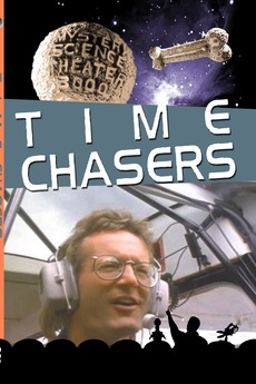 File:146187-the-time-chasers-0-230-0-345-crop.jpg