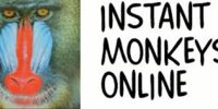 Instant Monkeys Online