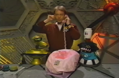 File:MST3k- SOL crew's invention exchange in Time of the Apes.jpg