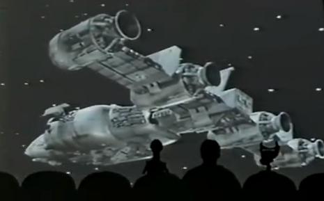 File:MST3k- Starship in Star Force Fugitive Alien II episode.jpg