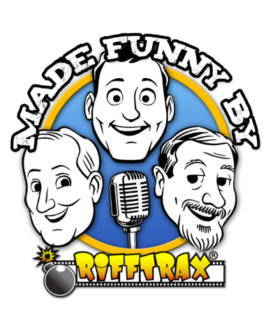 File:RiffTrax Official Made Funny Logo.png