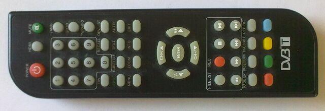 File:Ltc-301-remote.jpg