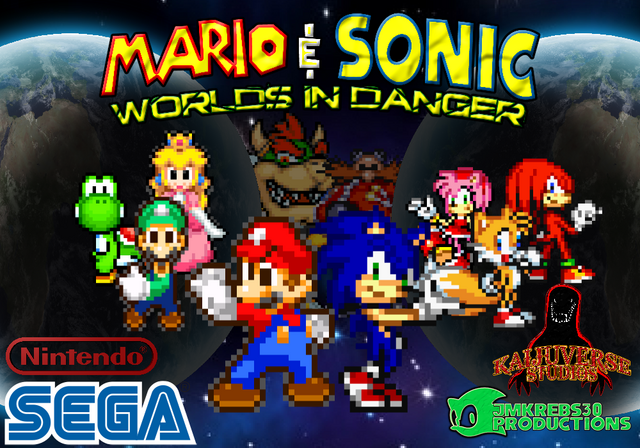 File:Worlds in danger ost disc 1 by jmkrebs30-d5ofdye.png
