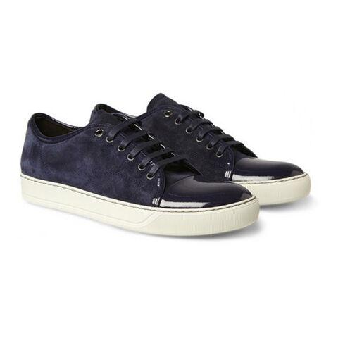 File:Lanvin-sneakers-mens-8.jpg