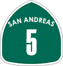 File:State Route 5.png