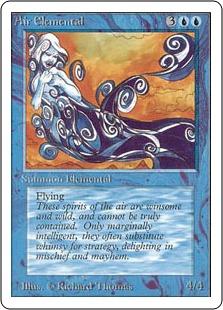 File:Air elemental 2U.jpg