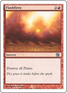File:Flashfires 8ED.jpg