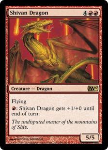File:Shivan Dragon M10.jpg