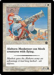 File:Alaborn Musketeer PO2.jpg