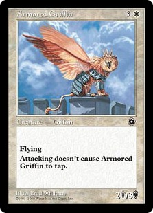 File:Armored Griffin PO2.jpg