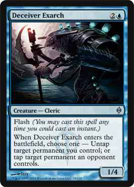 File:Deceiver Exarch.jpg