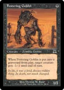 File:Festering Goblin ONS.jpg